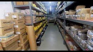 Parafusos para madeira,parafusos sextavados,porcas e parafusos vendas no atacado veja