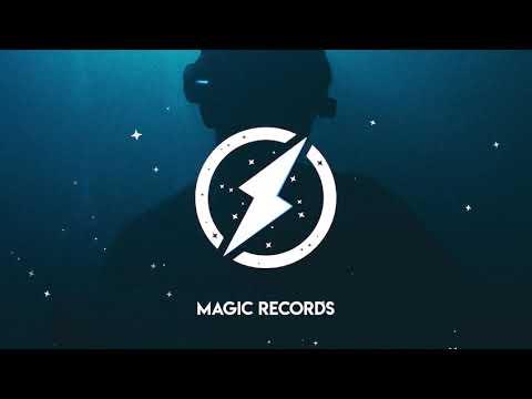 Gidexen - King 8D (360') [Magic Records Release] | PRO MUSIC 8D