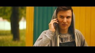 [MOVIESUBVER]_____ЧЁРТОВ ПЕДОФИЛ: Пёс Смердящий____(official movie)