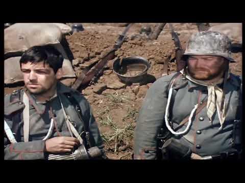 romania-in-world-war-i:-루마니아의-1차-세계대전-참전-(4)