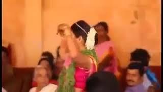 attarintiki pothunnavamma song dance