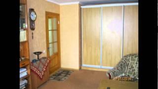 Продам ухоженную 3к квартиру, Херсон, ХБК, в отличном месте(район бывшего кинотеатра