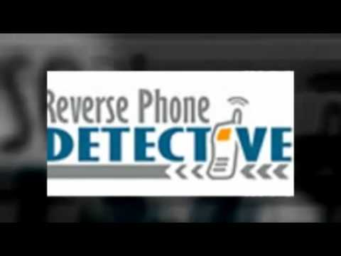 Phone Detective / Spy