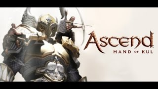 Lets Play Ascend Part 14 - Cultists, Caves and Wolves