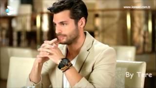Serkan Cayoglu || I Don't wanna live forever
