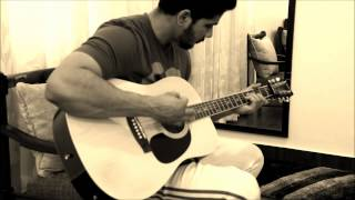 ellie-goulding---love-me-like-you-do-acoustic-guitar-cover-by-bhanu-singh-jammu-j-k