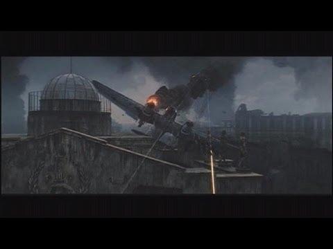 Rusya 3D ile tanıştı - cinema