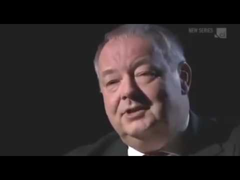 The Greatest Robbery   The Swissport Robbery   Documentary