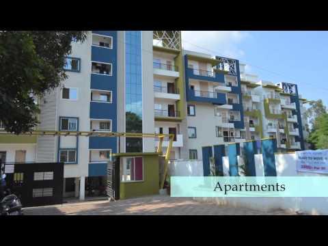 Property In Hoodi Bangalore, Flats In Hoodi Locality - MagicBricks – Youtube