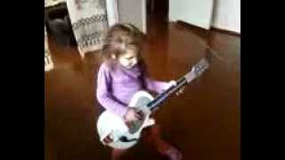 foto-gitaristki-koks