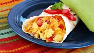 "Get Your ""ole"" On!  Turn Tonight's Dinner Into A ""fiesta"" - See Our Top 25 Mexican Recipes!"