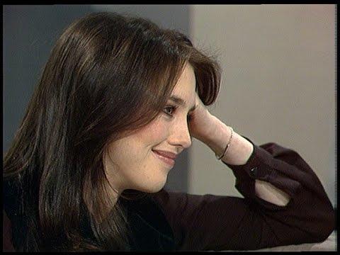 Reasons Why Isabelle Adjani Is Amazing