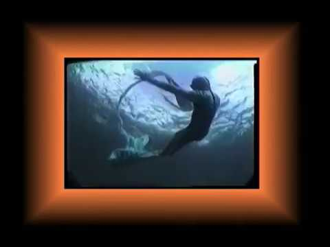 "H30 Subdanse ""Aquarium"" (music by Brent Holland)"