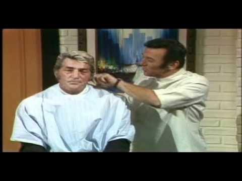 Dean Martin & Norm Crosby