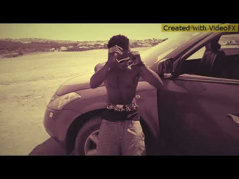 Chidu music tz