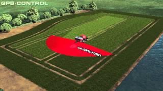 видео GPS-Control.net :: Стоимость услуг по внедрению комплекса GPS мониторинга