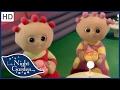 In the Night Garden 210 - Too Much Pinky Ponk Juice | HD | Full Episode | Cartoons for Children