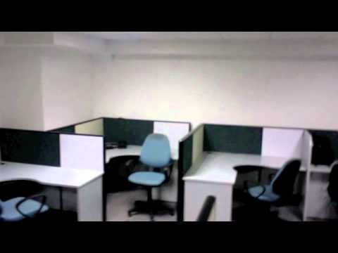 temp office space. Temp Office SPace Offered By Technopark Space T