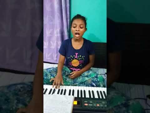 Shreya Hansda /Santali Song