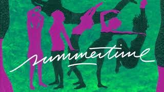 Childish Gambino - Summertime Magic (Remix)