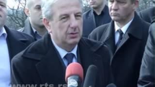 Zločin u Srbiji, 09.04.2013.