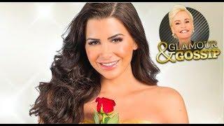 Bachelorette Andrina Santoro lüftet Männer-Geheimnis (Glamour & Gossip) I Bachelorette 2019