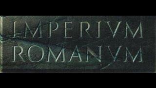 Imperium Romanum (EgoSoft) Review