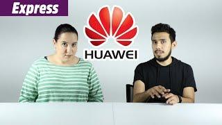 Teléfonos Huawei sin ranura microSD - UnoceroExpress thumbnail