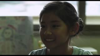 『おそろい』本編 ―亀戸DI短編映画―[English subtitles] 梅宮万紗子 検索動画 30