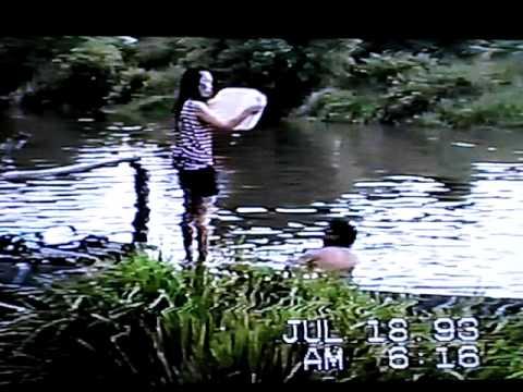 Tam Song O Ben Nhut / Rach Gia  vietnam