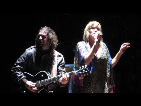 "Grace Potter - ""Low Road"" (Live at Red Rocks)"