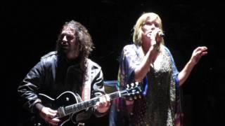 "Grace Potter - ""Low Road"" (Live at Red Rocks)"