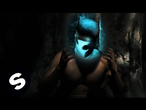 Teri Miko x Varien feat. Flowsik – Wrath of God (FREE DOWNLOAD)