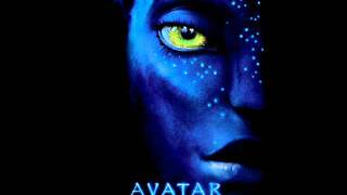 B S O Avatar