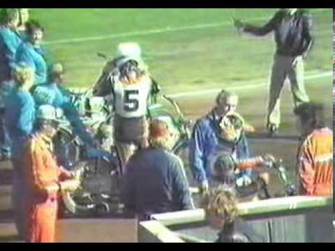 JSM Final 11 9 1982