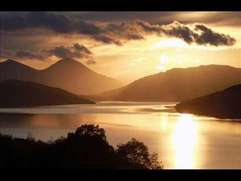 Liam McFadden: Loch Tay Boat Song