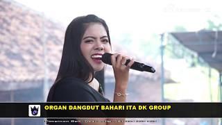 Wadon Selingan - Putri - Bahari Ita DK Live Pinangsari Ciasem Subang
