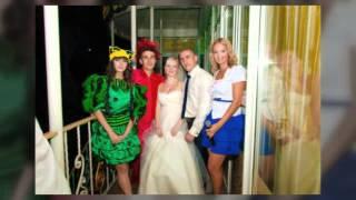тамада на свадьбу запорожье ведущая шоу запорожье цены недорого