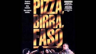 Pizza, Birra, Faso - La última birra (original, completa)