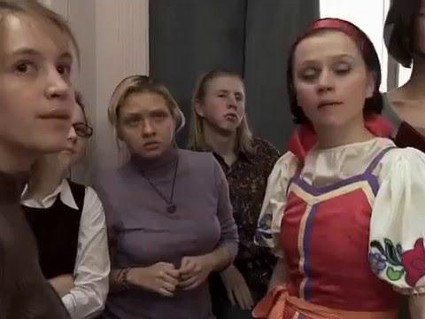 Сериал гай германики школа 6 как зовут актера из человека паука гоблин
