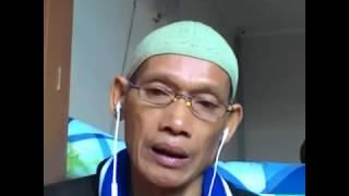 Video Air mata bawang bersama putra kota.batik download MP3, 3GP, MP4, WEBM, AVI, FLV Juni 2018