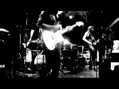 Band Of Skulls - Friends (Video)
