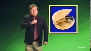 Dr. Steve Brule - Scott Clam's Bird Call Challenge (Complete)