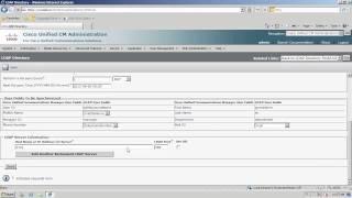 CST-IPTel - 08 - Callmanager Basics