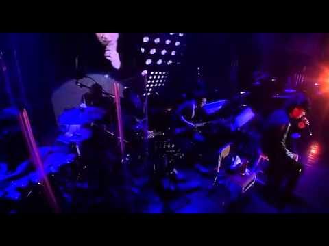 古巨基告別我的戀人們音樂會[Live DVD]