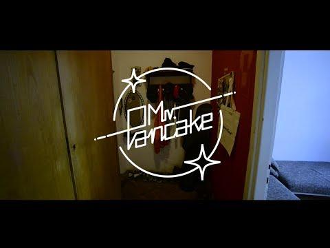 MR  PANCAKE PROMO VIDEO