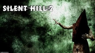 Silent Hill 2 - PS3 , No commentary - Full Walkthrough