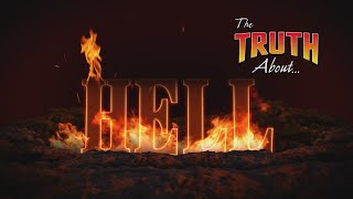 the-truth-about-hell