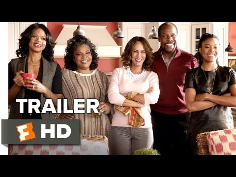 almost-christmas-official-trailer-#1-(2016)---gabrielle-union,-mo'nique-comedy-hd