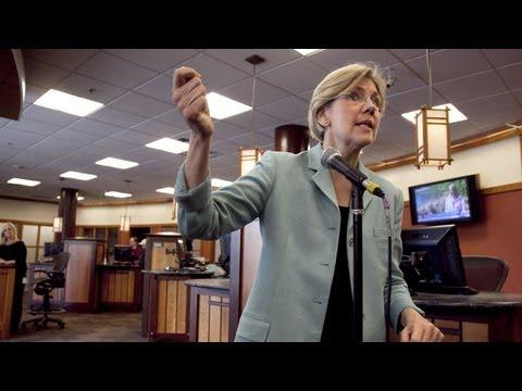 Did Warren Lie About Her Cherokee Heritage?: WSJ Opinion